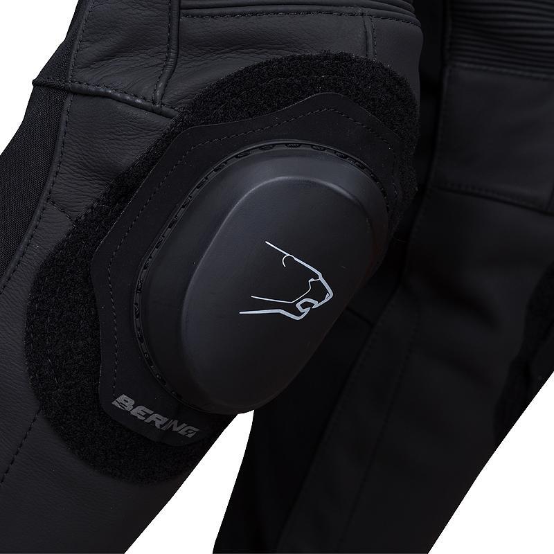 BERING-pantalon-type-r-image-6476579