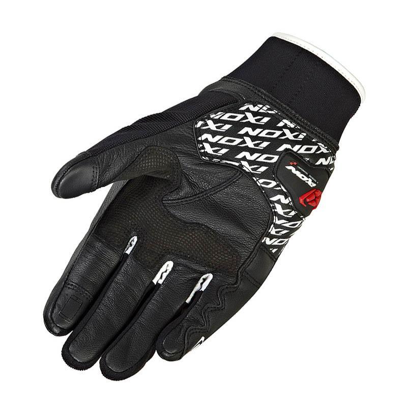 IXON-gants-rs-grip-2-image-6478627
