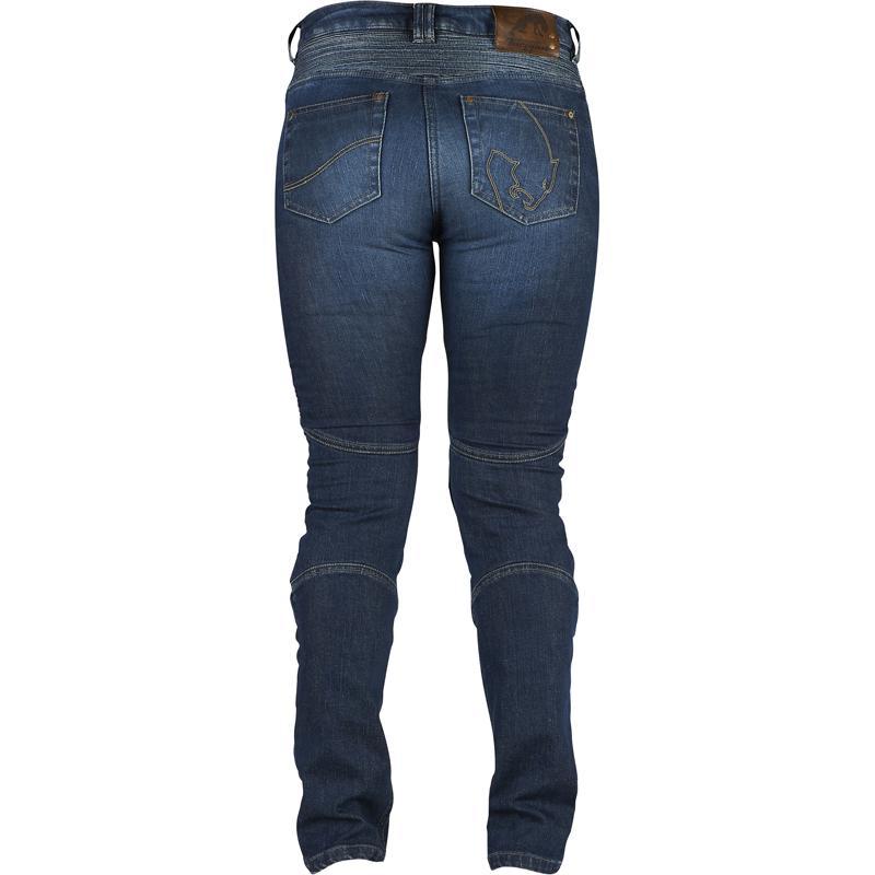 FURYGAN-jeans-lady-purdey-image-6476409