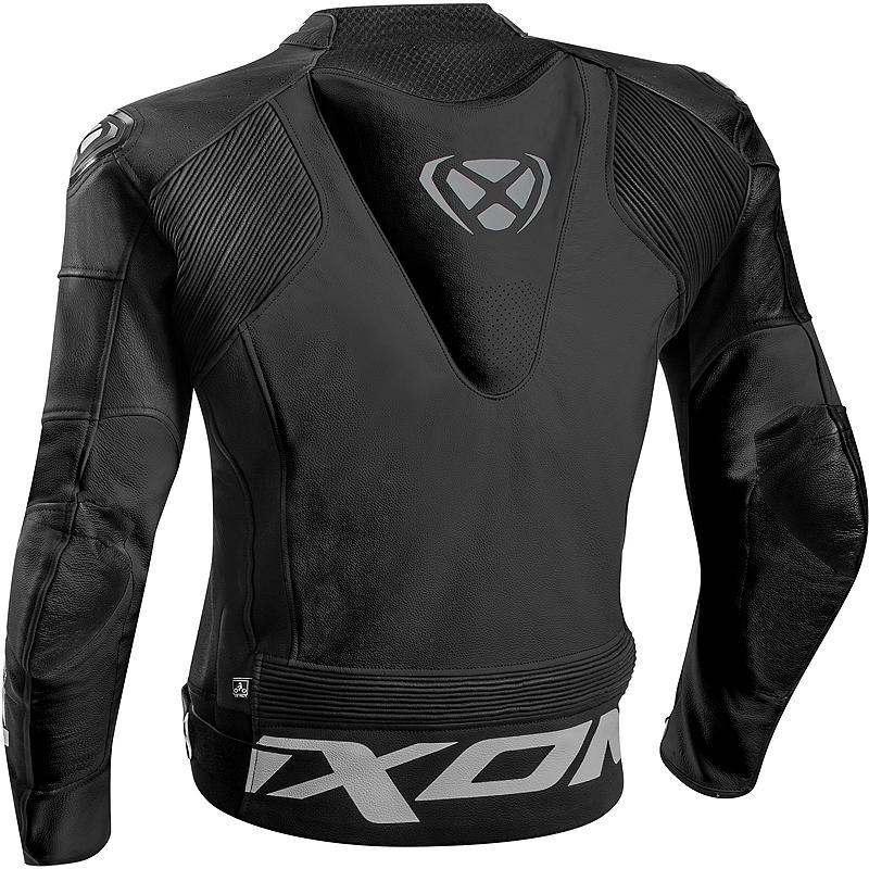 IXON-blouson-falcon-jacket-image-6476261