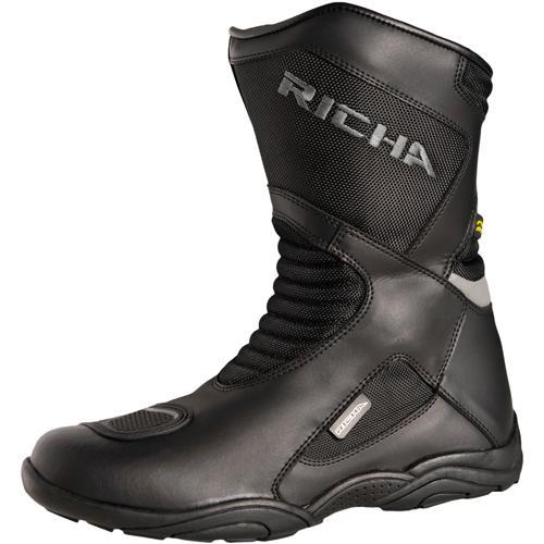 RICHA-Bottes Wp Vulcan Ce
