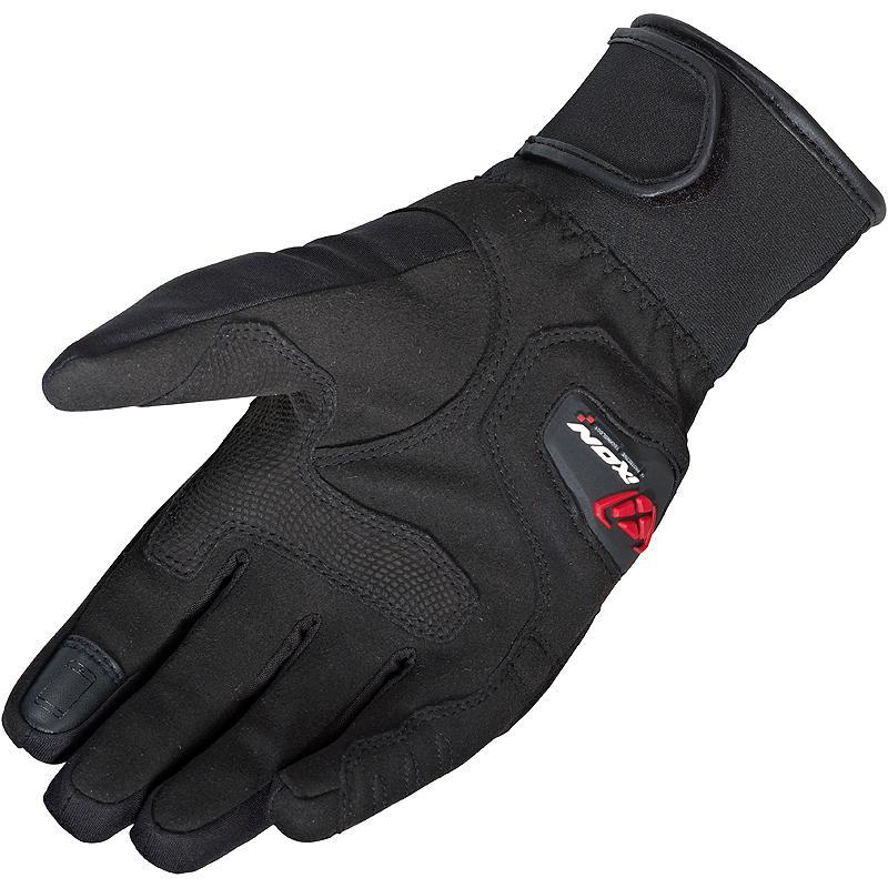 IXON-gants-pro-russel-lady-image-6477857