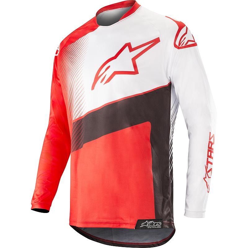 ALPINESTARS-maillot-cross-racer-supermatic-image-6809367