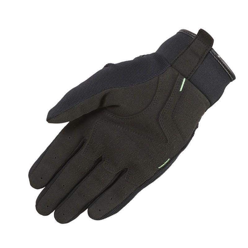 FURYGAN-gants-jet-evo-ii-image-6477697