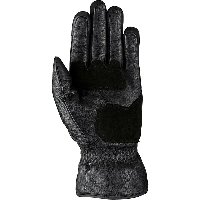 FURYGAN-gants-midland-d3o-evo-image-6478578