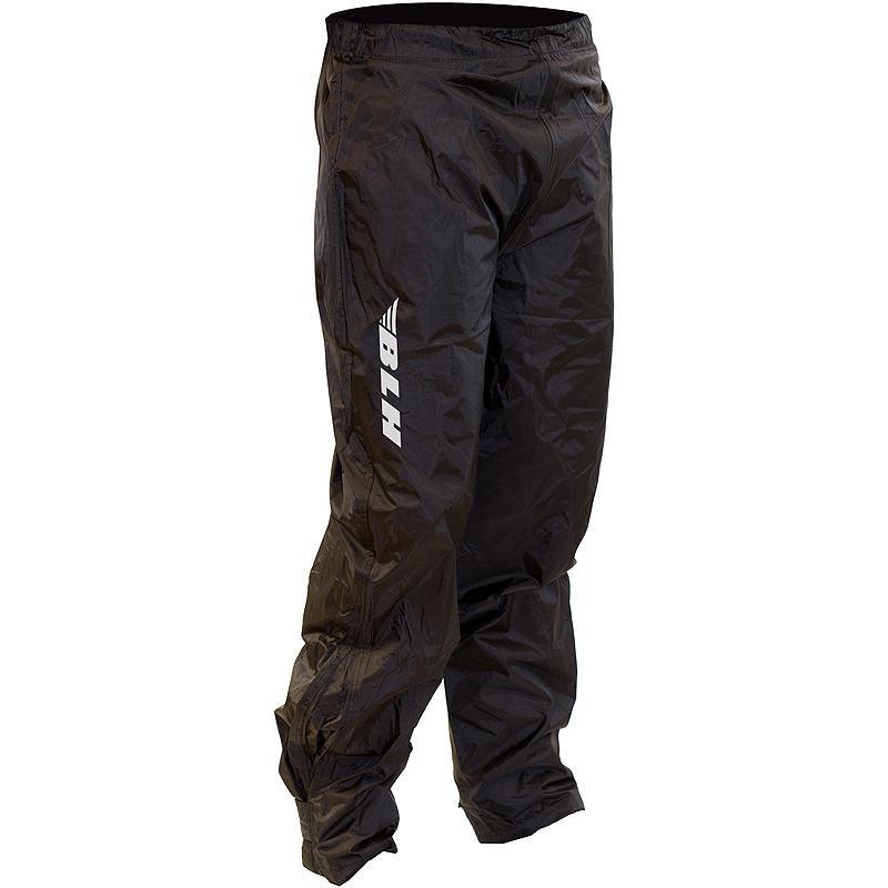 BLH-Pantalon De Pluie Éco