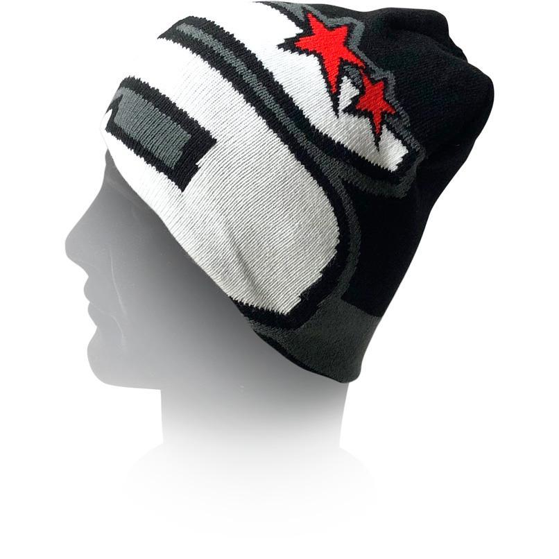 ZARCO-bonnet-johann-zarco-image-8203179
