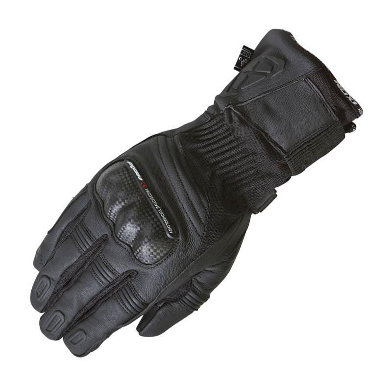 IXON-gants-rs-prime-image-6476125