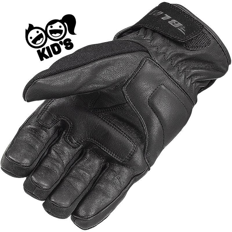 BLH-gants-be-runner-kid-wp-image-9634486