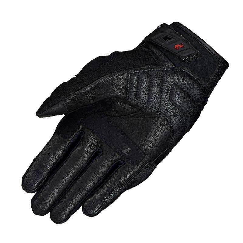 FURYGAN-gants-graphic-evo-2-image-6478458
