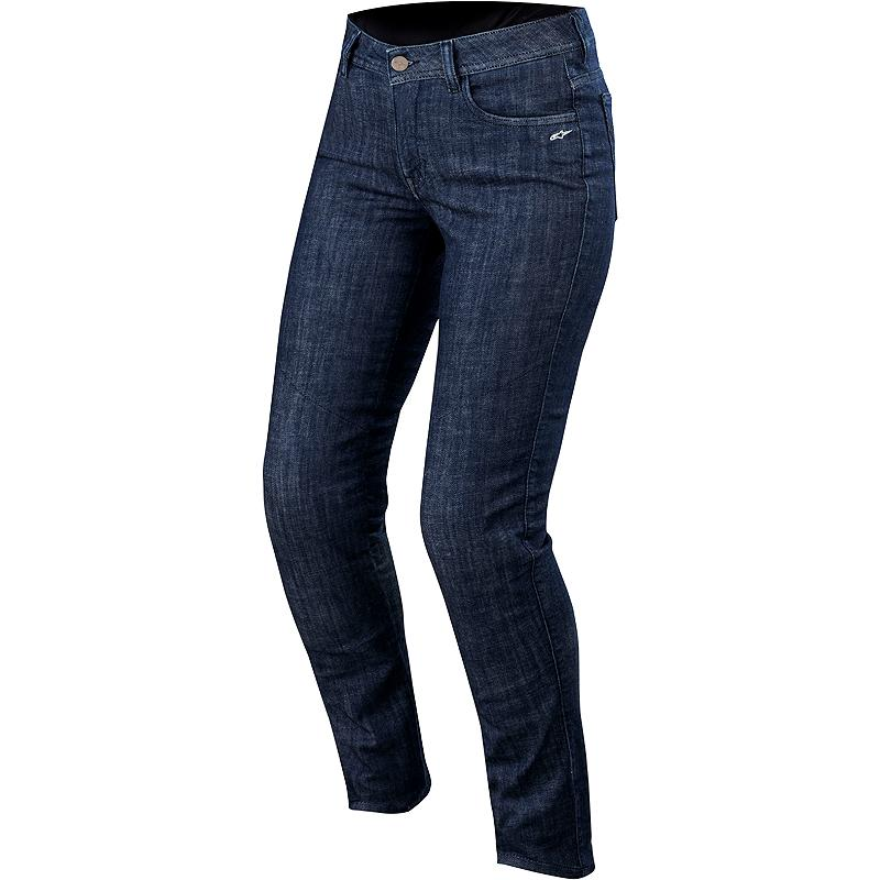 alpinestars-Jeans Stella Courtney