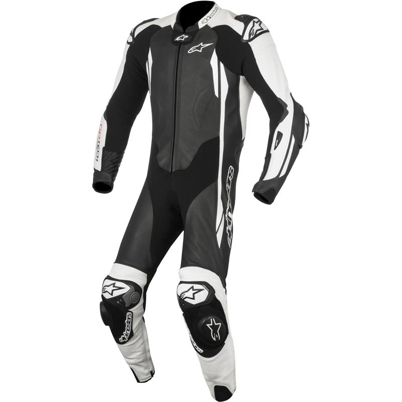 ALPINESTARS-Combinaison Gp Tech V2