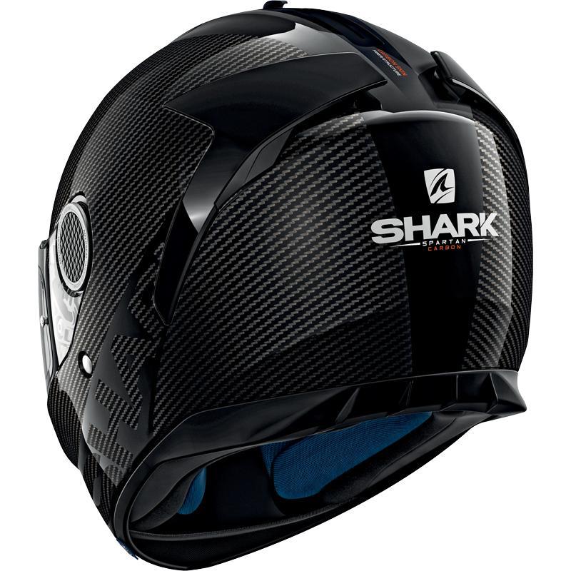 Shark-casque-spartan-carbon-skin-image-6478968