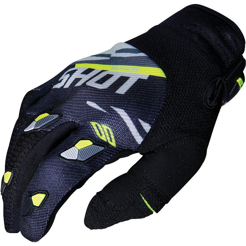 SHOT-gants-cross-contact-score-image-6809383