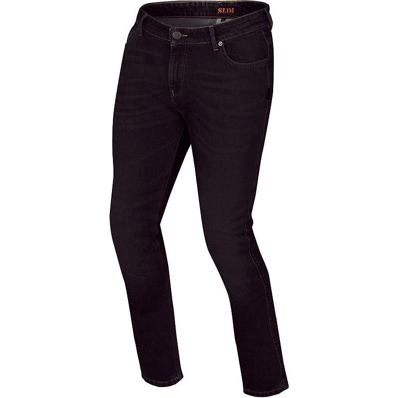 BERING-jeans-gorane-image-6476770