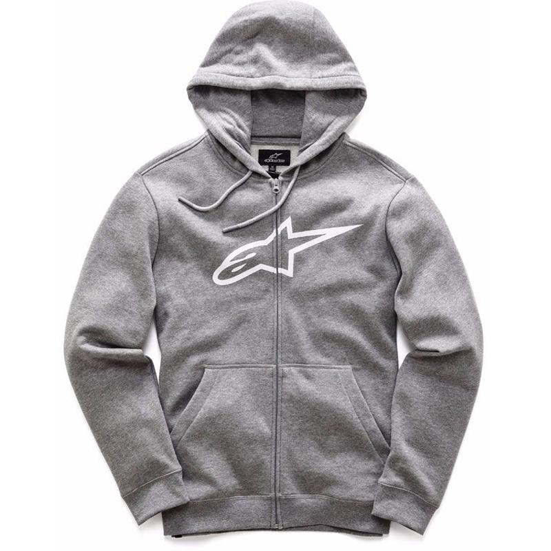 alpinestars-Sweat Ageless Fleece