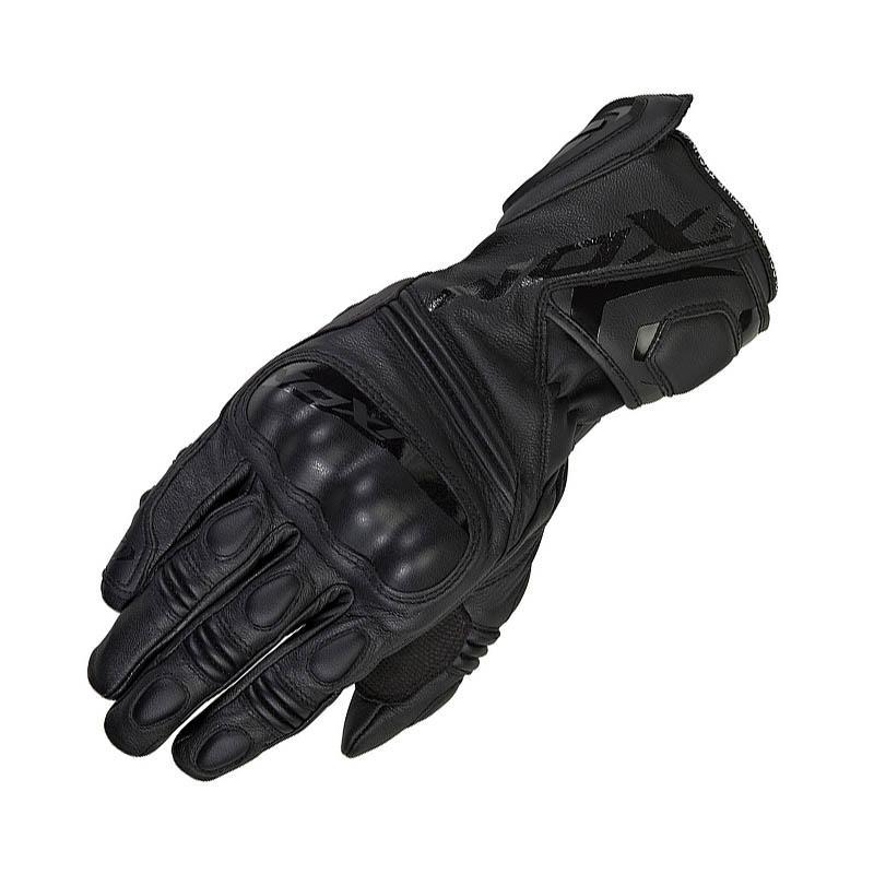 IXON-gants-rs-tempo-image-6478412