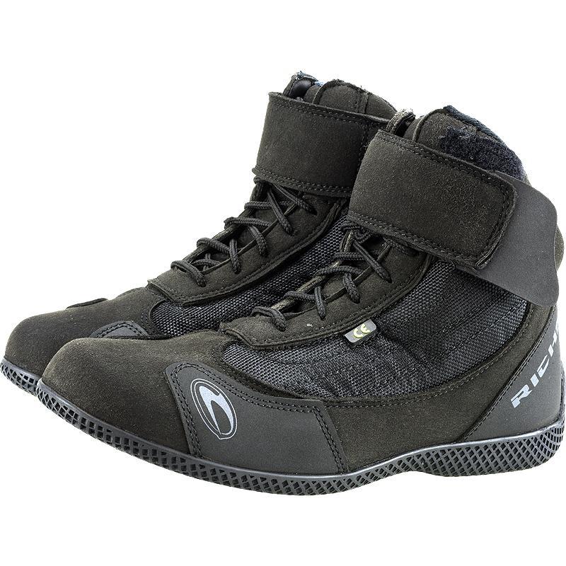 RICHA-baskets-kart-boot-evo-ce-image-6475268
