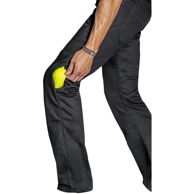 IXON-jeans-buckler-image-6477093