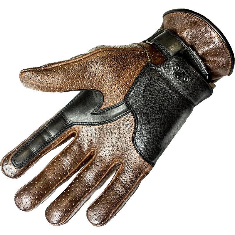 HELSTONS-gants-corporate-perfore-image-6478434