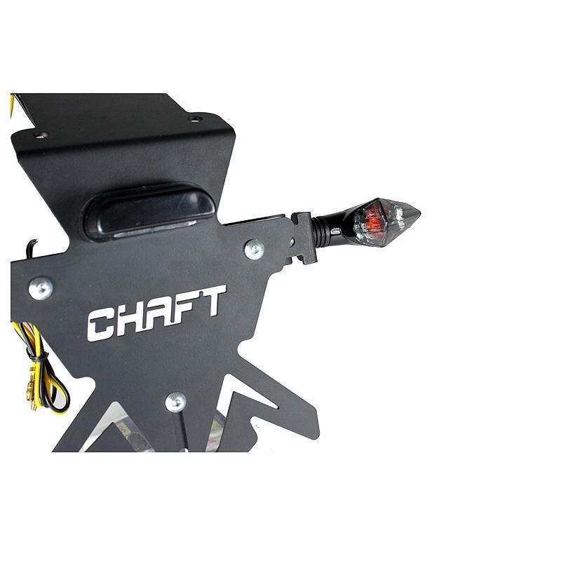 CHAFT-clignotants-chapter-image-6475378