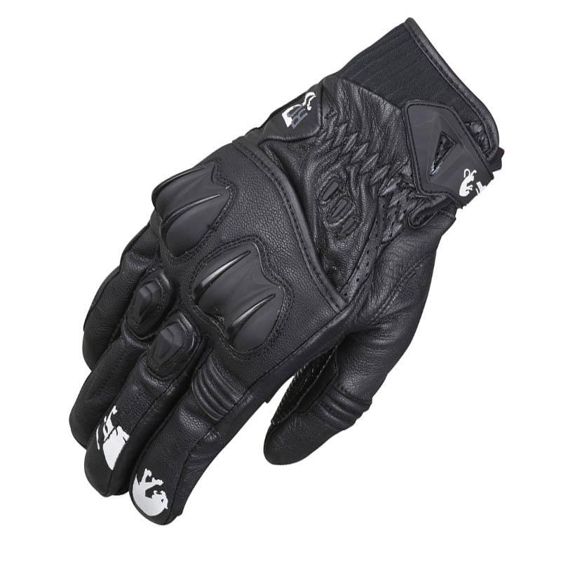 FURYGAN-gants-rg-17-image-6478746