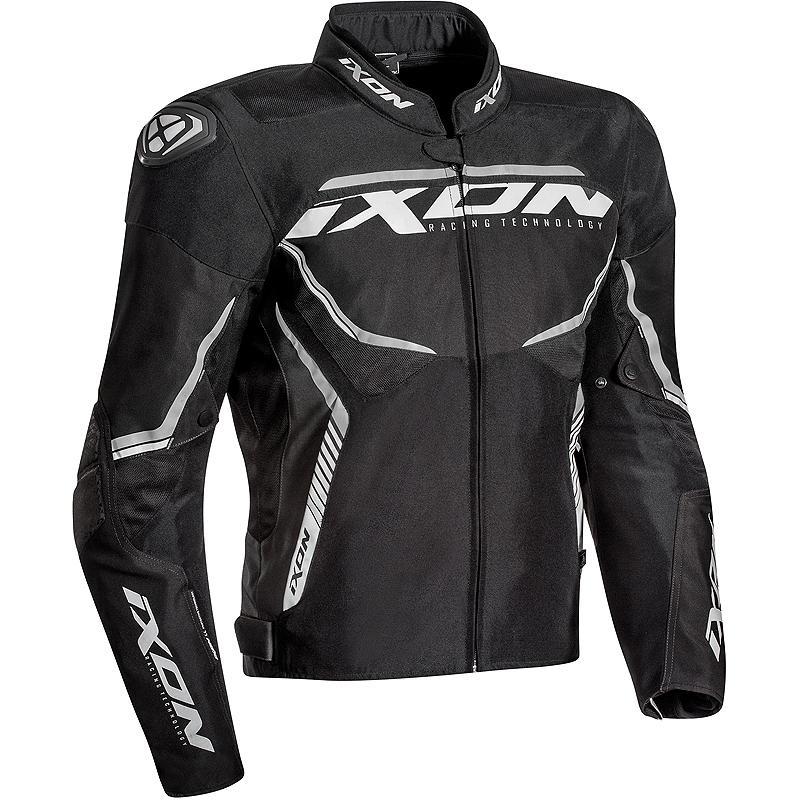 ixon-Blouson Sprinter Sport