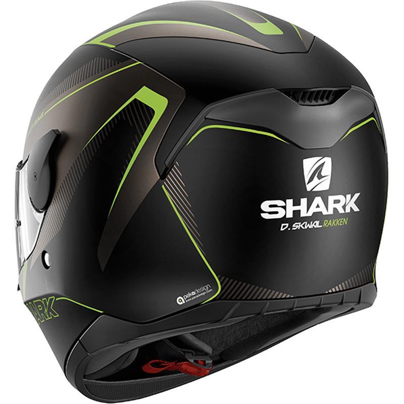 Shark-casque-d-skwal-rakken-mat-image-6479768