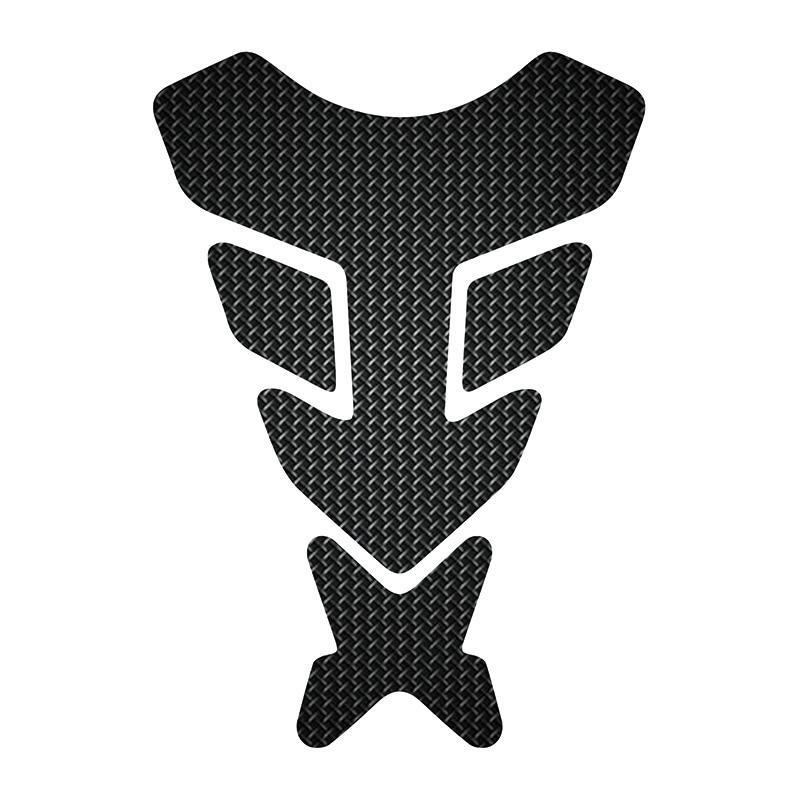 maxxe-2-Protège Réservoir Sport