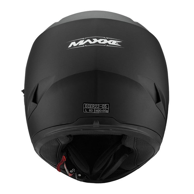 MAXXE-casque-street-image-6476244