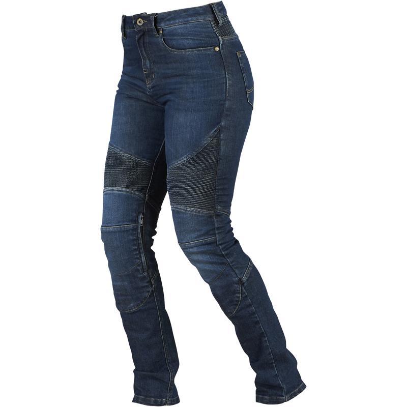 FURYGAN-jeans-lady-purdey-image-6476391