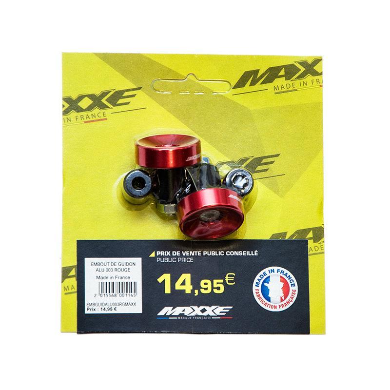 MAXXE-embouts-de-guidon-alu-003-image-6476377