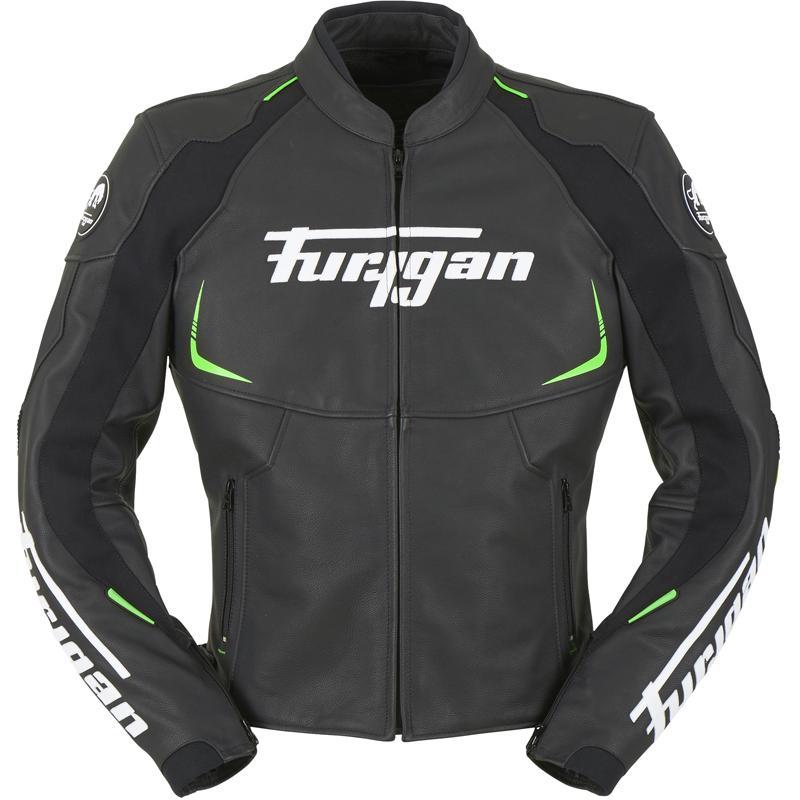 FURYGAN-blouson-spectrum-image-6476425