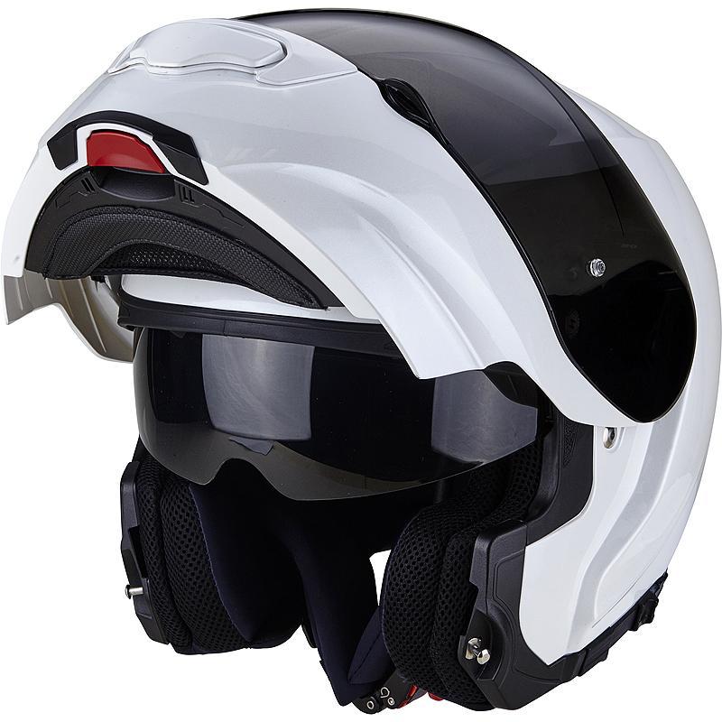 SCORPION-casque-exo-3000-air-solid-image-6477909