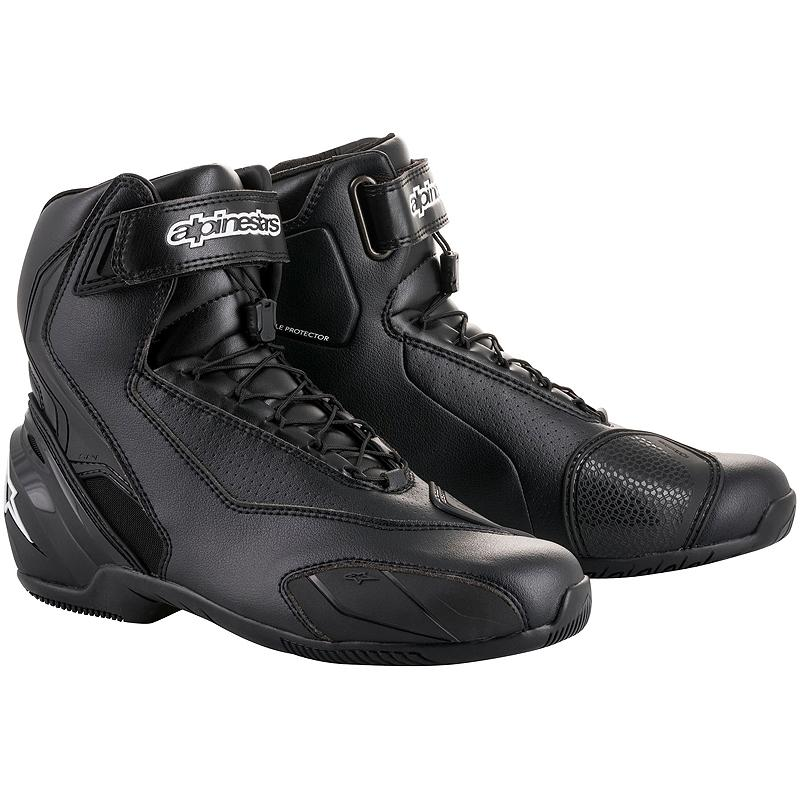 alpinestars-Baskets Sp-1 V2