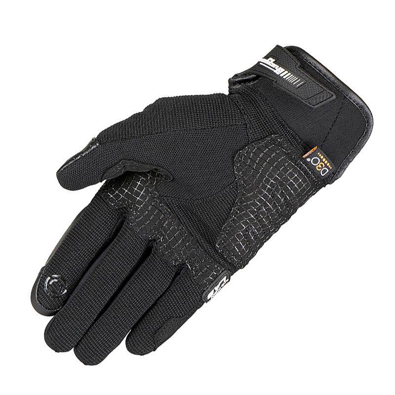 FURYGAN-gants-oksi-lady-d3o-image-6480714