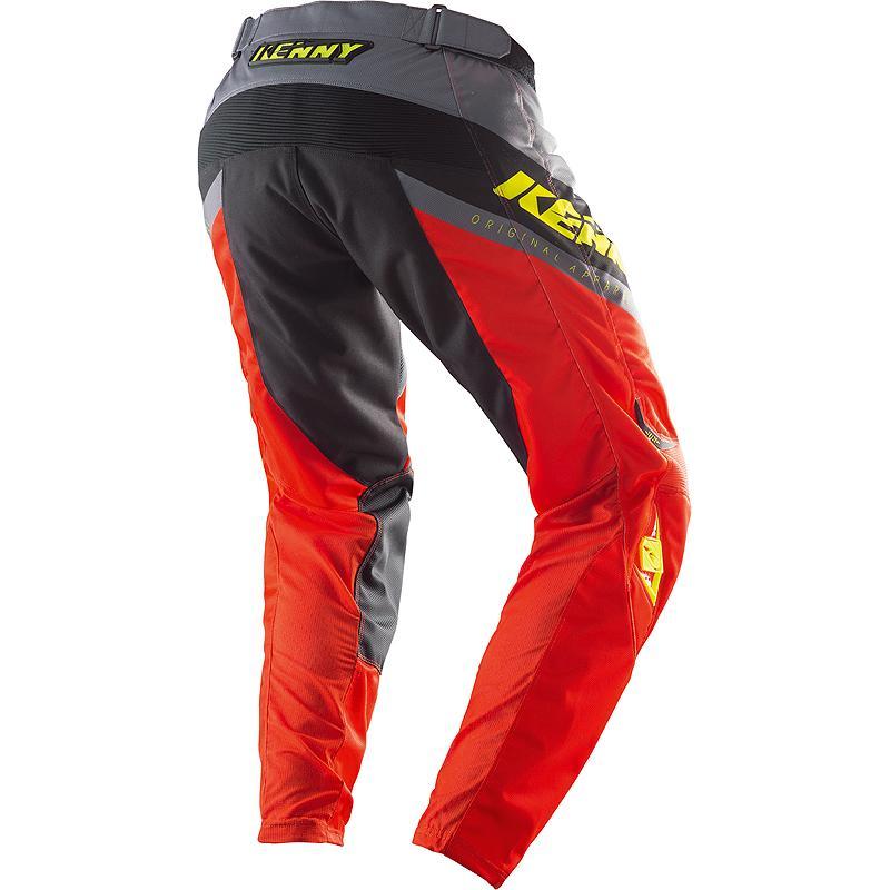 KENNY-pantalon-cross-track-image-6809045