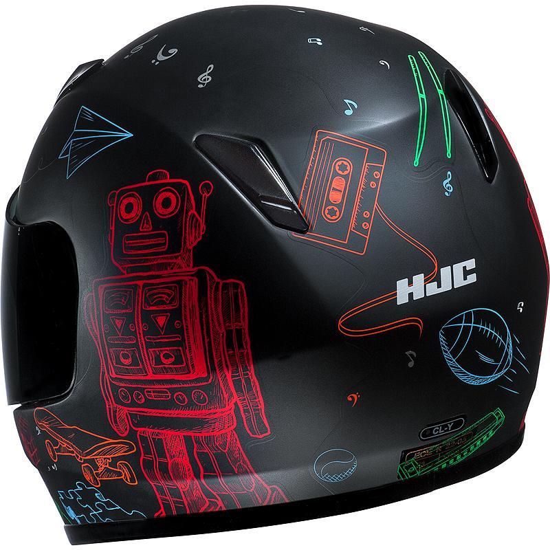 HJC-casque-cl-y-wazo-image-6479011