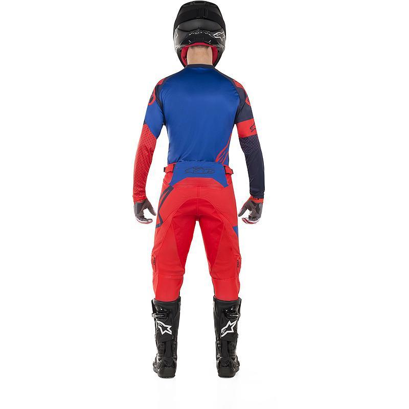 ALPINESTARS-maillot-cross-racer-tech-atomic-image-6809467