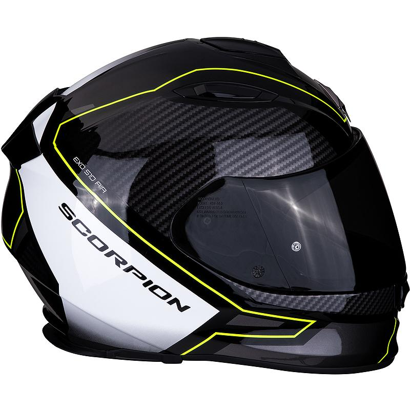 SCORPION-casque-exo-510-air-frame-image-6478511