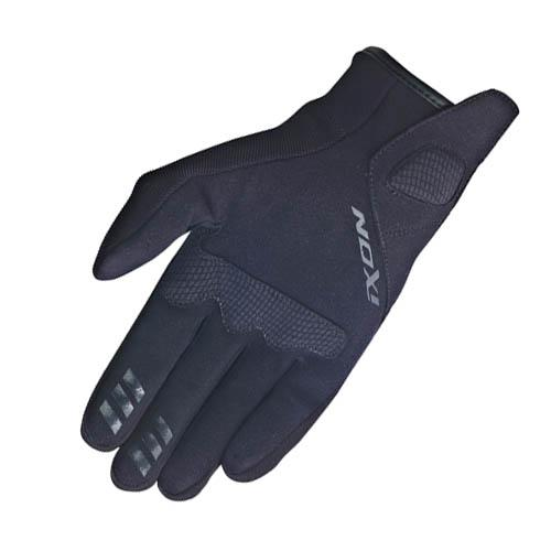IXON-gants-rs-slick-hp-image-6476902