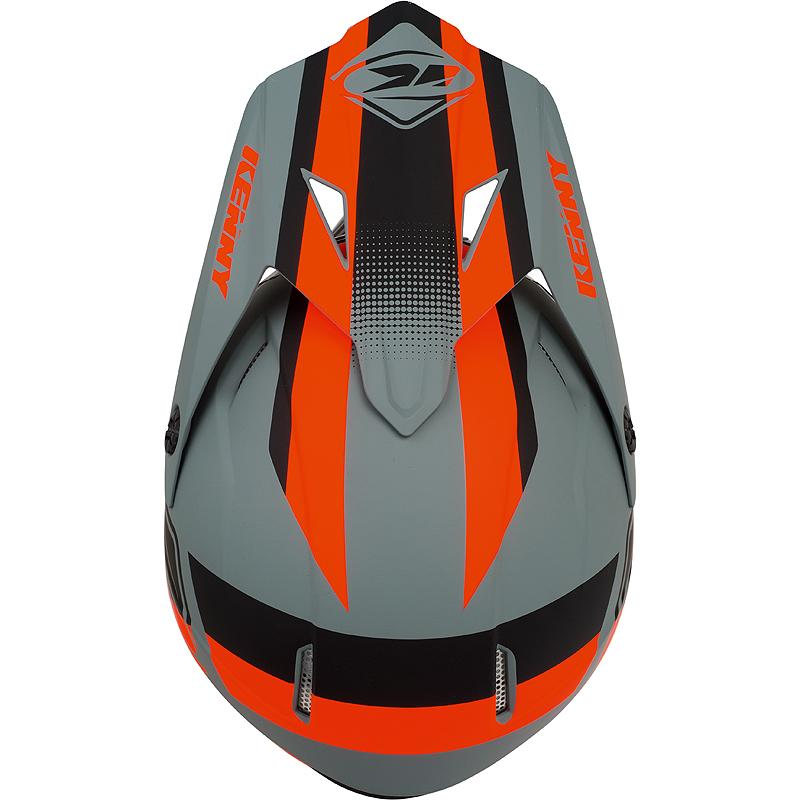 KENNY-casque-cross-track-image-6476749