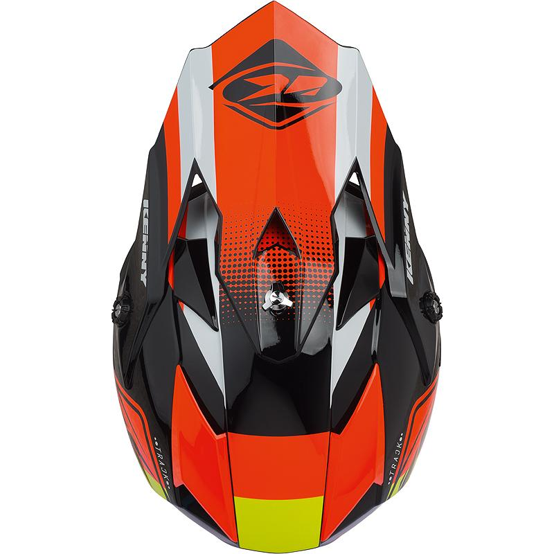 KENNY-casque-cross-track-kid-image-6478283