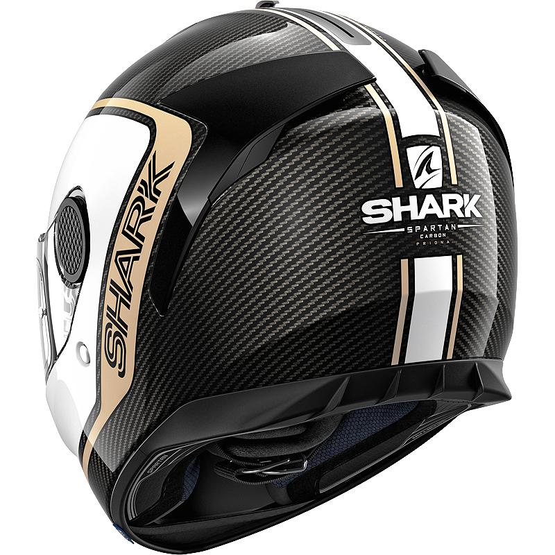 Shark-casque-spartan-carbon-priona-image-6478144