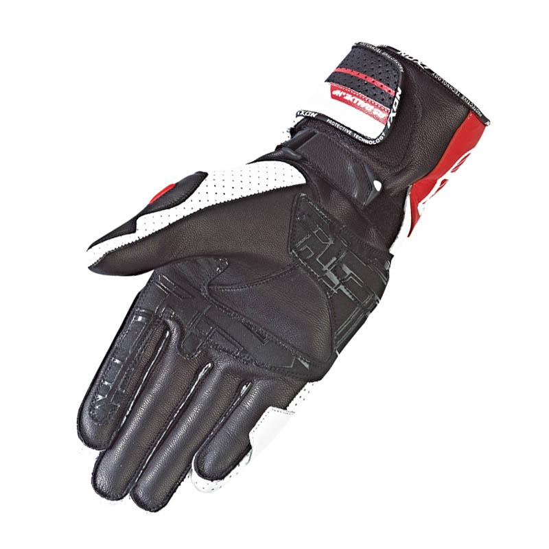 IXON-gants-rs-rallye-hp-image-6477621