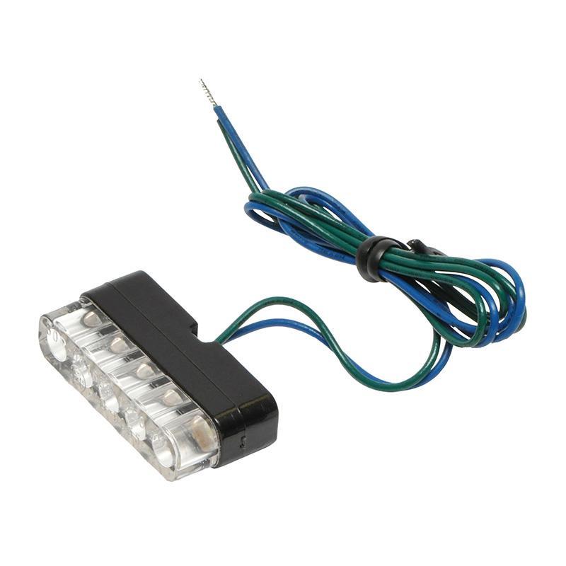 MAXXE-eclairage-de-plaque-dimmatriculation-led-image-6475933