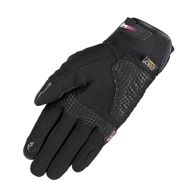 FURYGAN-gants-oksi-lady-d3o-image-6480712