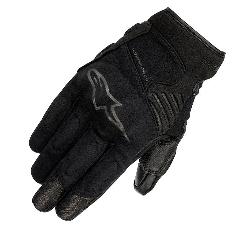 ALPINESTARS-gants-faster-image-6477603