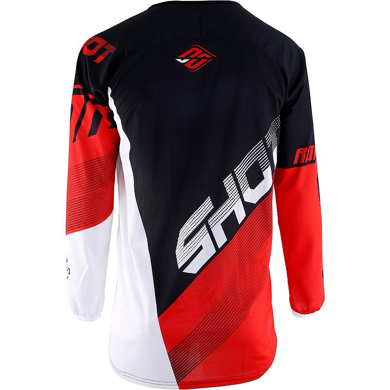 SHOT-maillot-cross-devo-ultimate-image-6809778