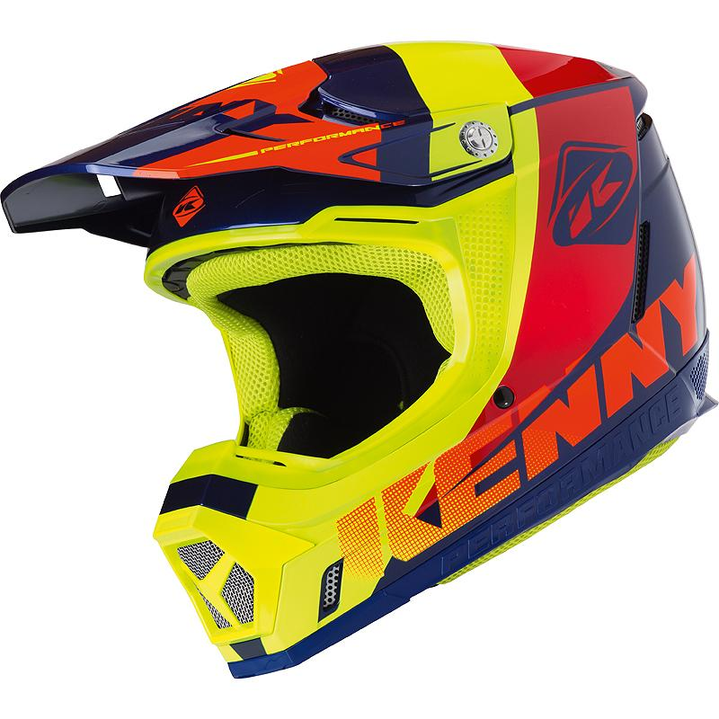 KENNY-casque-cross-performance-image-6476777